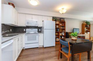 Photo 9: 306 917 Avrill Rd in Langford: La Glen Lake Condo Apartment for sale : MLS®# 841258