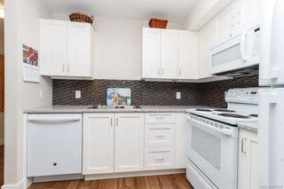 Photo 7: 306 917 Avrill Rd in Langford: La Glen Lake Condo Apartment for sale : MLS®# 841258