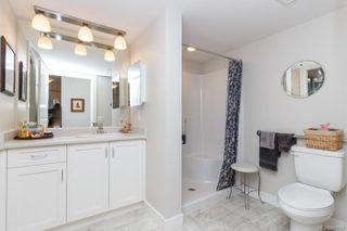 Photo 12: 306 917 Avrill Rd in Langford: La Glen Lake Condo Apartment for sale : MLS®# 841258