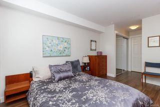 Photo 11: 306 917 Avrill Rd in Langford: La Glen Lake Condo Apartment for sale : MLS®# 841258