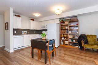 Photo 5: 306 917 Avrill Rd in Langford: La Glen Lake Condo Apartment for sale : MLS®# 841258
