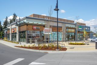 Photo 17: 306 917 Avrill Rd in Langford: La Glen Lake Condo Apartment for sale : MLS®# 841258