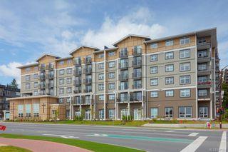 Photo 2: 306 917 Avrill Rd in Langford: La Glen Lake Condo Apartment for sale : MLS®# 841258