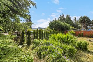 Photo 33: 6455 Sooke Rd in Sooke: Sk Sooke Vill Core House for sale : MLS®# 841444