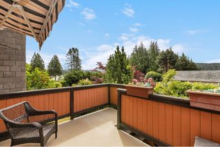 Photo 8: 6455 Sooke Rd in Sooke: Sk Sooke Vill Core House for sale : MLS®# 841444
