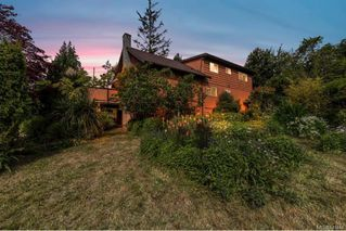 Photo 45: 6455 Sooke Rd in Sooke: Sk Sooke Vill Core House for sale : MLS®# 841444
