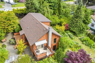 Photo 2: 6455 Sooke Rd in Sooke: Sk Sooke Vill Core House for sale : MLS®# 841444