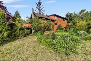 Photo 31: 6455 Sooke Rd in Sooke: Sk Sooke Vill Core House for sale : MLS®# 841444