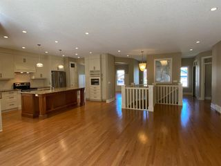 Photo 13: 1033 CHANNELSIDE Way SW: Airdrie Detached for sale : MLS®# A1010658