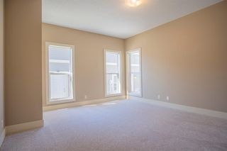 Photo 23: 1033 CHANNELSIDE Way SW: Airdrie Detached for sale : MLS®# A1010658