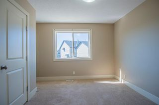 Photo 42: 1033 CHANNELSIDE Way SW: Airdrie Detached for sale : MLS®# A1010658