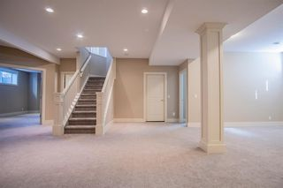 Photo 32: 1033 CHANNELSIDE Way SW: Airdrie Detached for sale : MLS®# A1010658