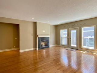 Photo 14: 1033 CHANNELSIDE Way SW: Airdrie Detached for sale : MLS®# A1010658