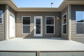 Photo 44: 1033 CHANNELSIDE Way SW: Airdrie Detached for sale : MLS®# A1010658