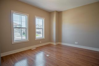 Photo 16: 1033 CHANNELSIDE Way SW: Airdrie Detached for sale : MLS®# A1010658