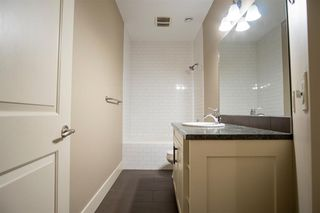 Photo 34: 1033 CHANNELSIDE Way SW: Airdrie Detached for sale : MLS®# A1010658