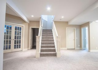 Photo 31: 1033 CHANNELSIDE Way SW: Airdrie Detached for sale : MLS®# A1010658