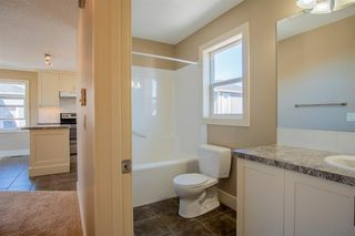 Photo 43: 1033 CHANNELSIDE Way SW: Airdrie Detached for sale : MLS®# A1010658