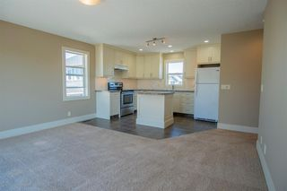 Photo 39: 1033 CHANNELSIDE Way SW: Airdrie Detached for sale : MLS®# A1010658