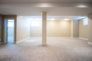 Photo 33: 1033 CHANNELSIDE Way SW: Airdrie Detached for sale : MLS®# A1010658