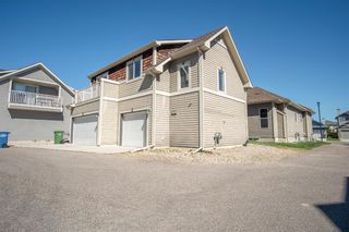 Photo 49: 1033 CHANNELSIDE Way SW: Airdrie Detached for sale : MLS®# A1010658