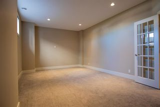 Photo 38: 1033 CHANNELSIDE Way SW: Airdrie Detached for sale : MLS®# A1010658