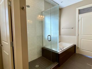 Photo 27: 1033 CHANNELSIDE Way SW: Airdrie Detached for sale : MLS®# A1010658