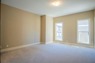 Photo 24: 1033 CHANNELSIDE Way SW: Airdrie Detached for sale : MLS®# A1010658
