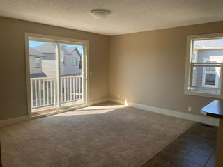 Photo 41: 1033 CHANNELSIDE Way SW: Airdrie Detached for sale : MLS®# A1010658