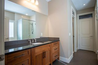 Photo 29: 1033 CHANNELSIDE Way SW: Airdrie Detached for sale : MLS®# A1010658