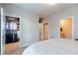 "Photo 18: 4901 47A Avenue in Delta: Ladner Elementary Townhouse for sale in ""VILLAGE WALK"" (Ladner)  : MLS®# R2481522"