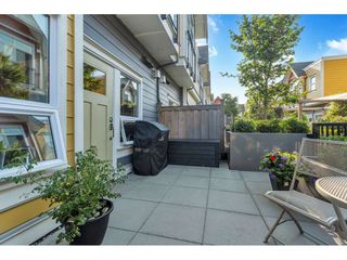 "Photo 29: 4901 47A Avenue in Delta: Ladner Elementary Townhouse for sale in ""VILLAGE WALK"" (Ladner)  : MLS®# R2481522"