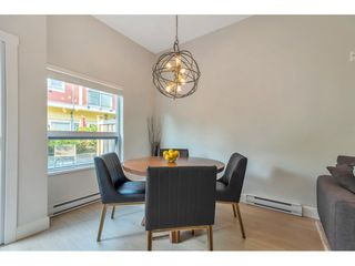 "Photo 12: 4901 47A Avenue in Delta: Ladner Elementary Townhouse for sale in ""VILLAGE WALK"" (Ladner)  : MLS®# R2481522"