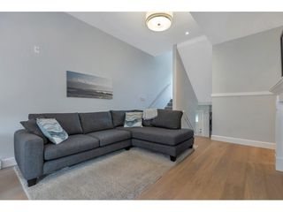 "Photo 6: 4901 47A Avenue in Delta: Ladner Elementary Townhouse for sale in ""VILLAGE WALK"" (Ladner)  : MLS®# R2481522"