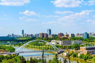 Photo 2: 509 10149 SASKATCHEWAN Drive in Edmonton: Zone 15 Condo for sale : MLS®# E4209616