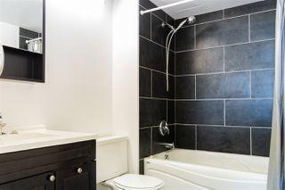 Photo 18: 509 10149 SASKATCHEWAN Drive in Edmonton: Zone 15 Condo for sale : MLS®# E4209616