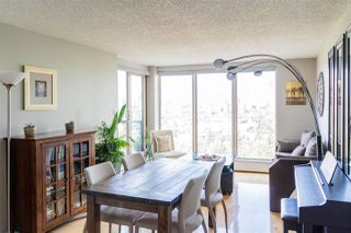 Photo 4: 509 10149 SASKATCHEWAN Drive in Edmonton: Zone 15 Condo for sale : MLS®# E4209616