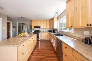 Photo 18: 3830 Laurel Dr in : CV Courtenay South House for sale (Comox Valley)  : MLS®# 854599
