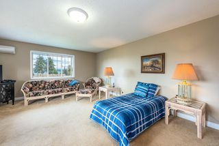Photo 29: 3830 Laurel Dr in : CV Courtenay South House for sale (Comox Valley)  : MLS®# 854599