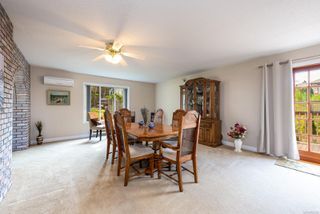 Photo 5: 3830 Laurel Dr in : CV Courtenay South House for sale (Comox Valley)  : MLS®# 854599