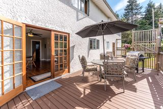 Photo 20: 3830 Laurel Dr in : CV Courtenay South House for sale (Comox Valley)  : MLS®# 854599