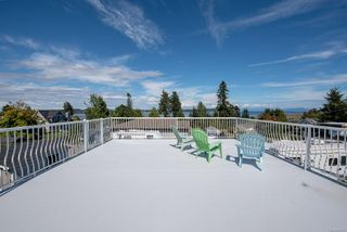 Photo 22: 3830 Laurel Dr in : CV Courtenay South House for sale (Comox Valley)  : MLS®# 854599