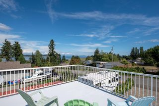 Photo 9: 3830 Laurel Dr in : CV Courtenay South House for sale (Comox Valley)  : MLS®# 854599