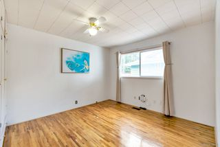 Photo 4: 15410 27A Avenue in Surrey: King George Corridor House for sale (South Surrey White Rock)  : MLS®# R2494497