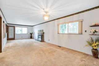 Photo 13: 15410 27A Avenue in Surrey: King George Corridor House for sale (South Surrey White Rock)  : MLS®# R2494497