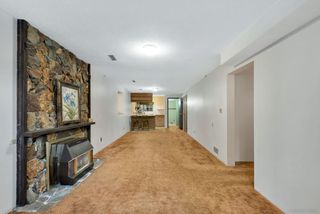 Photo 22: 15410 27A Avenue in Surrey: King George Corridor House for sale (South Surrey White Rock)  : MLS®# R2494497