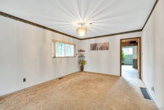 Photo 12: 15410 27A Avenue in Surrey: King George Corridor House for sale (South Surrey White Rock)  : MLS®# R2494497