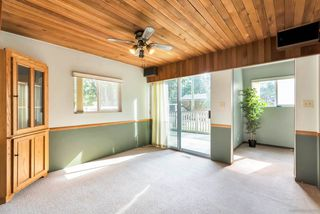 Photo 8: 15410 27A Avenue in Surrey: King George Corridor House for sale (South Surrey White Rock)  : MLS®# R2494497