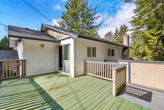 Photo 24: 15410 27A Avenue in Surrey: King George Corridor House for sale (South Surrey White Rock)  : MLS®# R2494497