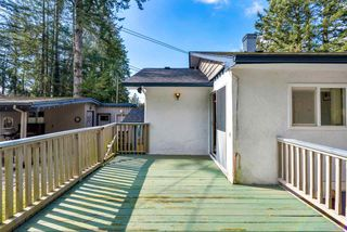 Photo 25: 15410 27A Avenue in Surrey: King George Corridor House for sale (South Surrey White Rock)  : MLS®# R2494497